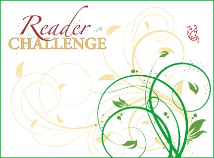 reader_challenges
