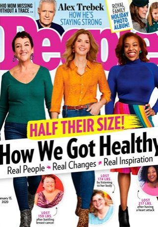 Shelli-Johnson-Weight-Loss-People-Magazine-Half-Their-Size-Cover